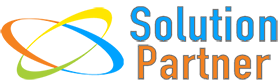 Solution Partner Consulting