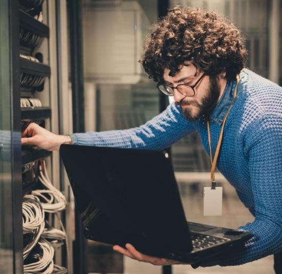 img-service-IT-maintenance
