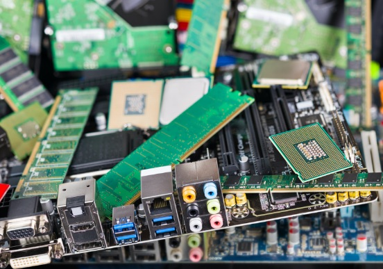 img-service-electronic-recycling