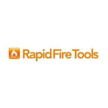 Rapidfire