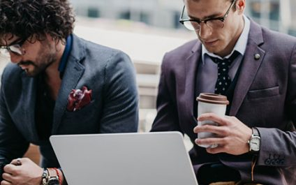 How to transition to a mobile workforce in 5 stages