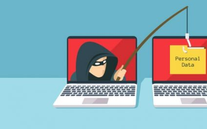 What Is Consent-Phishing? Microsoft Warns About New App-Based Attack Angle