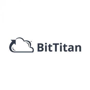 Bit Titan