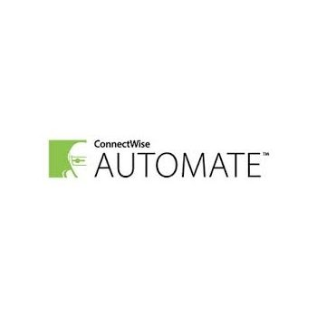 Connectwise Automate