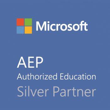 Microsoft Authorized Education