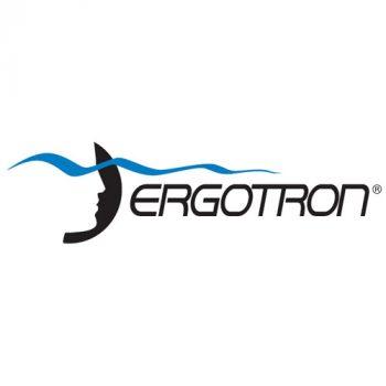 Ergotron