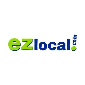 ezlocal