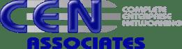 CEN Associates