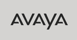 Avaya Partner - Matthews, Charlotte, Indian Trail
