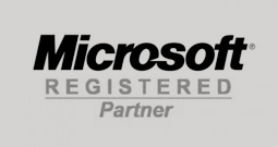 Microsoft Registered Partner - Matthews, Charlotte, Indian Trail