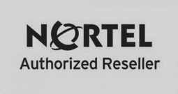 Nortel Authorized Reseller - Matthews, Charlotte, Indian Trail
