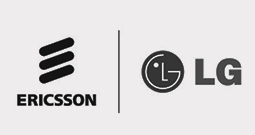 Ericsson & LG Partner - Matthews, Charlotte, Indian Trail