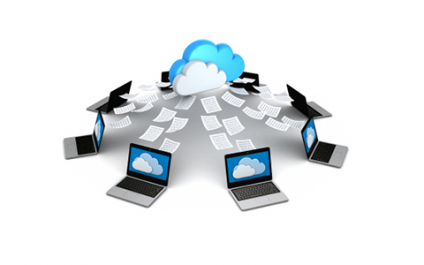Six Steps to Better Data Backup and Quicker Recovery