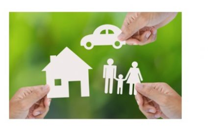 MSP Services: Why they are vital for insurance firms