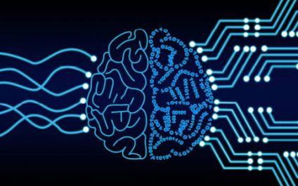 AI & Digital Transformation: An Interview with Bryan Martin, Chairman & CTO 8×8