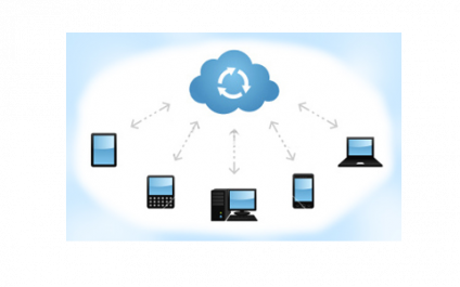Benefits of Using VoIP Technology