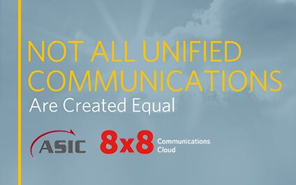 Making Business Communications Easy Again
