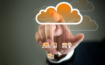 Why You Should Get On The Cloud?