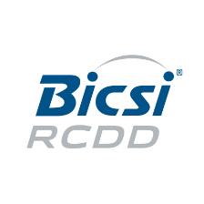 sc3-bicsi-rcss-logo