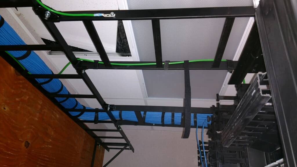 Structured Cabling_8