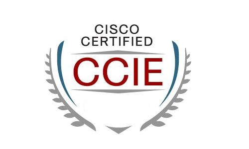 CCIE Engineers in Chicago