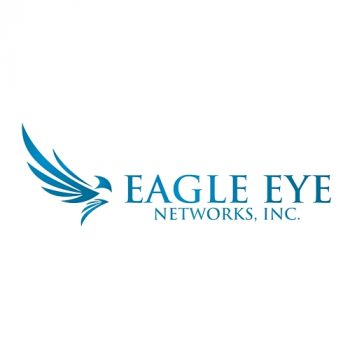 Eagle Eye Networks