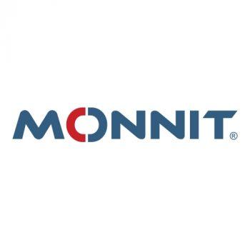 Monnit Sensors