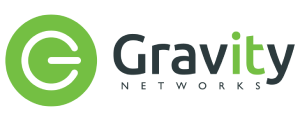 Gravity Networks