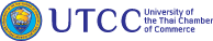 img-logo-utcc