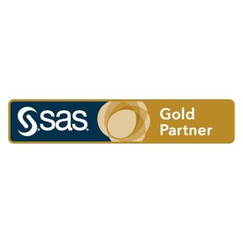 img-partners-sas-r1