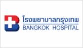 img-clients-bangkok-hospital