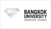 img-clients-bangkok-university
