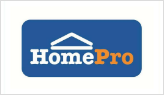 img-clients-home-pro
