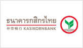 img-clients-k-bank