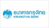 img-clients-krungthai-bank