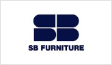 img-clients-sb-funiture