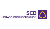 img-clients-scb-insurance
