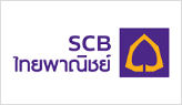 img-clients-scb