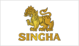 img-clients-singha
