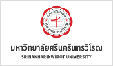img-clients-srinakharinwirot-university
