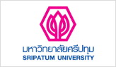 img-clients-sripatum-university