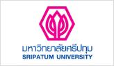 img-clients-sripatum-university