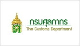 img-clients-the-customs-department