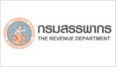 img-clients-the-revenue-department