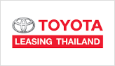 img-clients-toyota-leasing-thailand