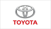 img-clients-toyota