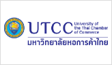 img-clients-utcc