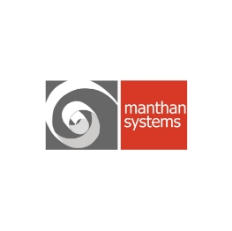 img-partners-manthan-systems-logo