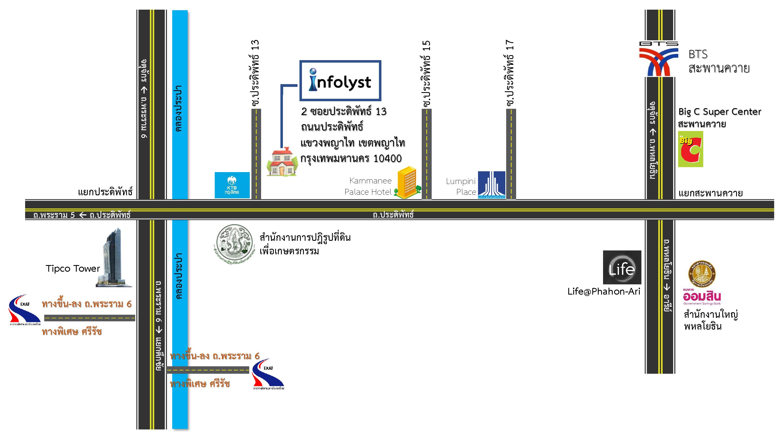 Infolyst_Map1