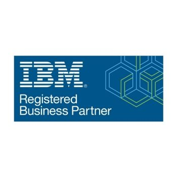 img-partners-ibm